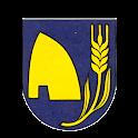 Cerovo icon