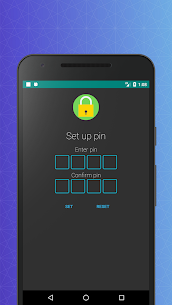Call Recorder Pro – Automatic Call Recorder (PAID) v1.5 APK [Latest] 3