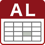 Am lich - event calendar 1.37.1