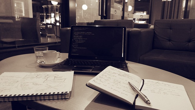 notebook-886532_640.jpg