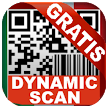 Dynamic Scan Qr-Bar Code FREE APK