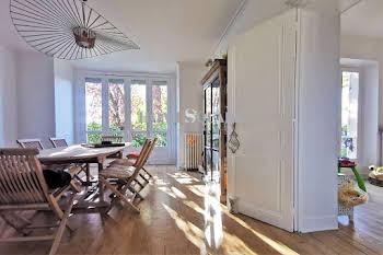Maison 9 pièces 285 m2