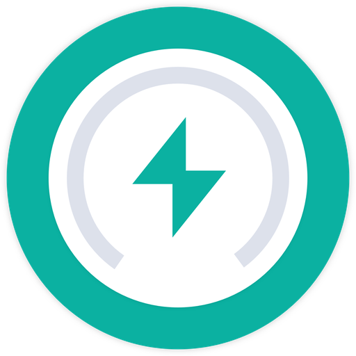 Icon for Meter