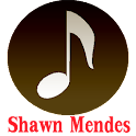 Shawn Mendes Songs icon