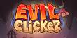 Idle Evil — Clicker Simulator kostenlos am PC spielen, so geht es!
