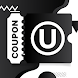 Coupons for Uber Discounts Promo Codes