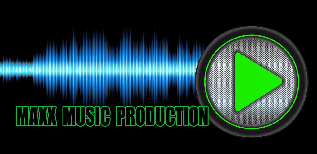 Lagu Mansyur S Lengkap Mp3 Latest Version Apk Download Com Appybuilder Richardrahmawan Mansyurs Apk Free
