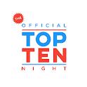 TOTTN icon
