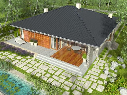 projekt Flori II