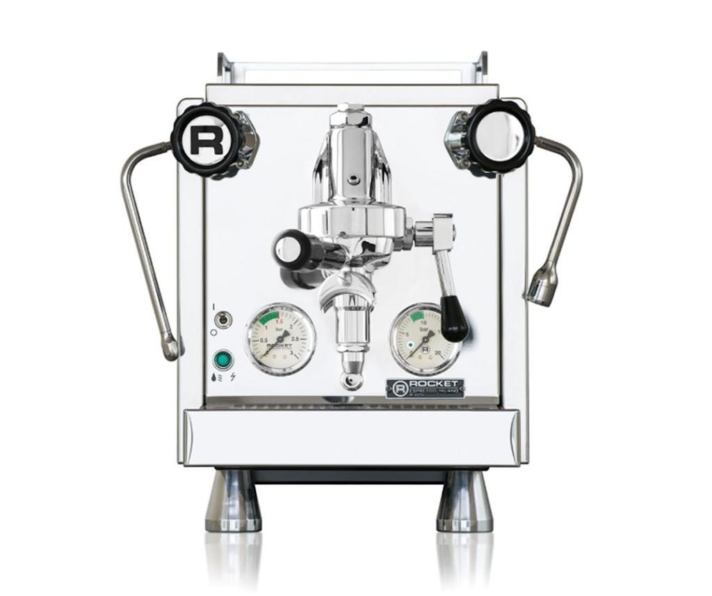 Rocket R60V Coffee Machine