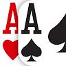 com.rstgames.poker