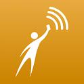 Simova Alerts icon