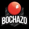 Bochazo icon