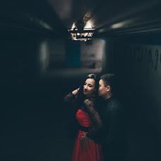 Wedding photographer Timofey Yaschenko (Yashenko). Photo of 30.04.2017
