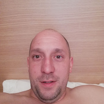 Foto de perfil de estivi