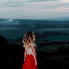 Wedding photographer Lazar Ioan (LazarIoan). Photo of 02.06.2018