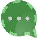 Conversations Legacy icon