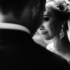 Wedding photographer Anton Blokhin (Totono). Photo of 25.09.2018
