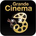 Grande Cinema 3 icon