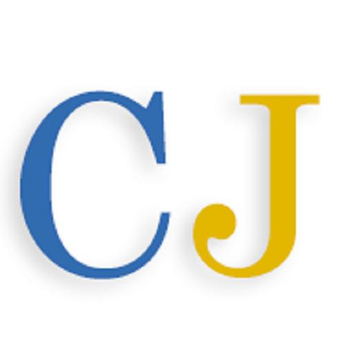 MONEYSPIRE - Izinhlelo zokusebenza ku-Google Play