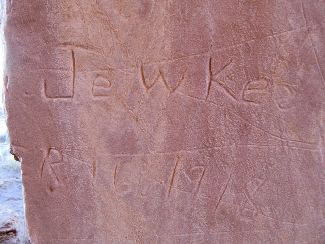 ?? Jewkes, ?? 16, 1918