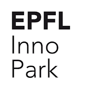EPFL Inno Park