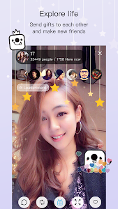 17 - Your Life's Moments v2.0.31