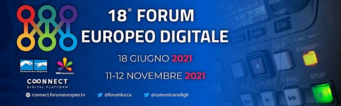 www.forumeuropeo.tv