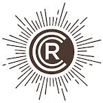 Revelator Coffee Company El Salvador - El Carmen