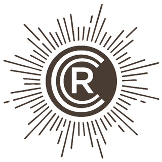Logo for Revelator Coffee Company El Salvador - El Carmen
