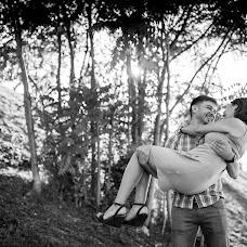 Wedding photographer Adrian Bîrgăuan (AdrianBirgauan). Photo of 20.01.2018