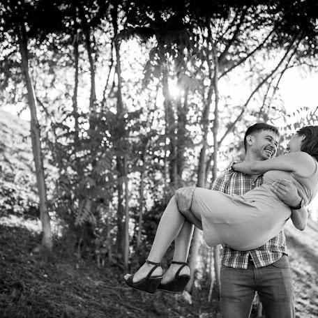 Wedding photographer Adrian Birgauan (AdrianBirgauan). Photo of 20.01.2018