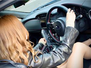 BRZ ZC6 GT・2016年式 E型のカスタム事例画像 よっしー@SHiNOYOさんの2020年06月06日09:52の投稿