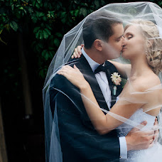 Wedding photographer Dmitriy Bokhanov (kitano). Photo of 17.07.2015