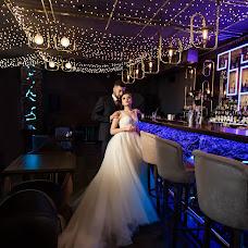 婚禮攝影師Oksana Mazur(Oksana85)。21.02.2019的照片
