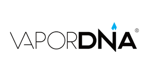 VaporDNA - Vape Shop – Apps on Google Play