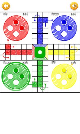 Ludo Neo-Classic 1.6 screenshot 1157419