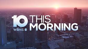 10 This Morning at 4:25am thumbnail