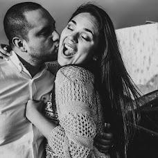 Wedding photographer Joanna Pantigoso (joannapantigoso). Photo of 11.09.2018