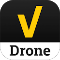 Verifly – Drone Insurance icon