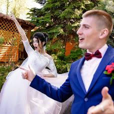 Свадебный фотограф Анастасия Тиодорова (Tiodorova). Фотография от 13.02.2019