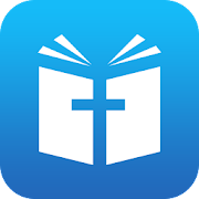 App Icon for Tecarta Bible App in Czech Republic Google Play Store