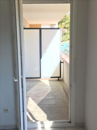 Vente appartement 2 pièces 40,13 m2