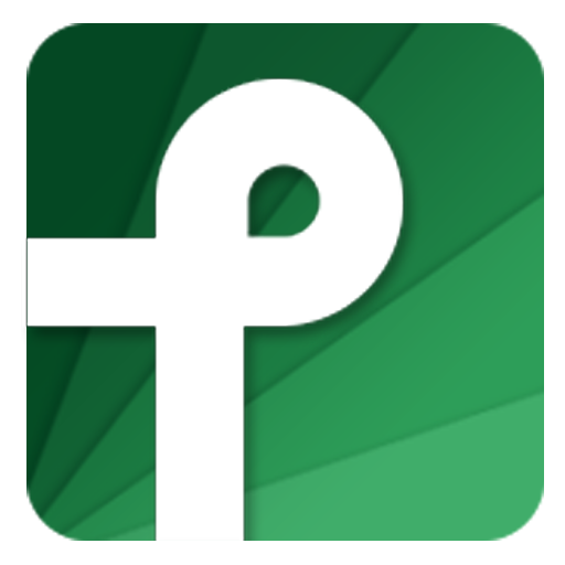 Payout app (apk) free download for Android/PC/Windows