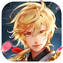 Tales of Demons and Gods icon