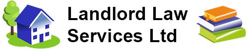 Landlord Law Services Ltd