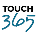 Touch365 icon