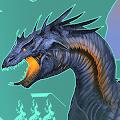 ドラゴンγ