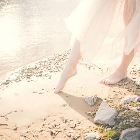 Wedding photographer Olga Boychuk (OlgaBoichuk). Photo of 21.06.2018