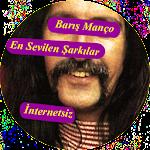 Barış Manço En Sevilen Şarkılar İnternetsiz Icon
